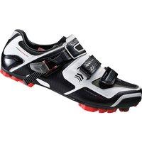 Shimano XC61 MTB SPD Shoes 2016