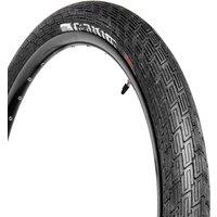 DMR Transition MTB Tyre