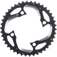 Shimano XT FCM780 10 Speed Triple Chainrings