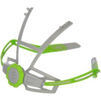 IXS Trail RS Head Ring