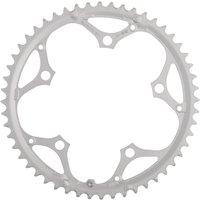 Shimano FC2303 Triple Chainrings