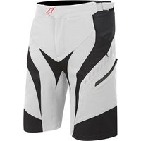 Alpinestars Drop Shorts