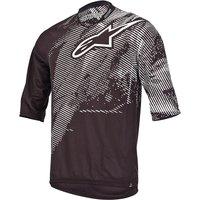 Alpinestars Manual Jersey