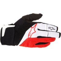Alpinestars Moab Gloves