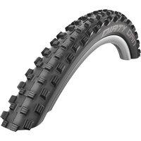 Schwalbe Dirty Dan Evo MTB Tyre - SuperGravity