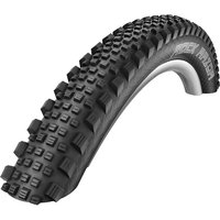 Schwalbe Rock Razor Evo MTB Tyre - SnakeSkin