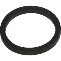Hope Tech 3 V4 Large Piston Seal