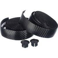 Brand-X Carbon Bar Tape