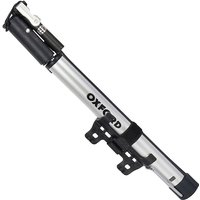 Oxford Mini Floor Pump