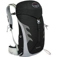 Osprey Talon 18 Backpack