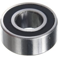 Brand-X Sealed Bearing - 3002-2RS Bearing