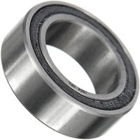 Brand-X Sealed Bearing - 3804 2RS Bearing