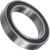 Brand-X Sealed Bearing - 61805 SRS Bearing