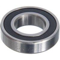 Brand-X Sealed Bearing - 61901 SRS Bearing