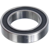 Brand-X Sealed Bearing - 6804 2RS Bearing
