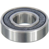 Brand-X Sealed Bearing - 6900 2RS Bearing