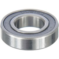 Brand-X Sealed Bearing - 6901 2RS Bearing