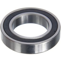 Brand-X Sealed Bearing - 6905-2RS Bearing
