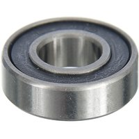 Brand-X Sealed Bearing - 699 2RS Bearing