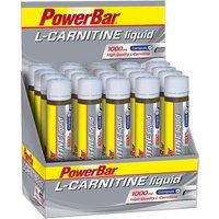 power-bar-l-carnitine-ampoules