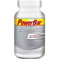 powerbar-beta-alanine-129g