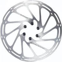 SRAM Centerline 1-Piece Rotor