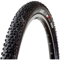 Onza Canis MTB Tire