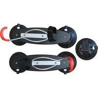 SeaSucker Trike Rack