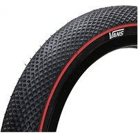 Cult x Vans BMX Tyre