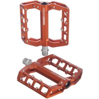 fire-eye-grill-pedals