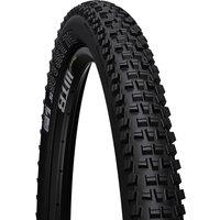 WTB Trail Boss TCS Tough High Grip Tyre