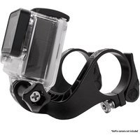 Tate Labs The Bar Fly Go Pro