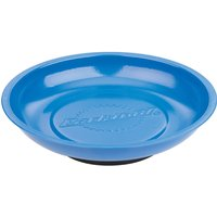 Park Tool Magnetic Parts Bowl MB1