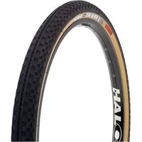 Halo Skin Sidewall Twin Rail MTB Tyre