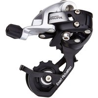 SRAM Rival 22 11 Speed Rear Mech