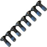 Speedplay 4x13mm(8pcs) Cleat Fastening Screw Pack