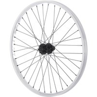 Halo Combat Rear Wheel