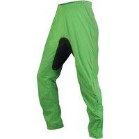 Endura Hummvee Full Zip Waterproof Pants 2017