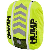 Hump Deluxe Waterproof Rucksack Cover