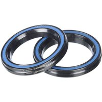Cane Creek Cartridge Bearings - 41.8mm (11-8 Ital)