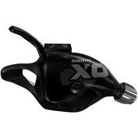 SRAM X0 10sp Trigger Rear Shifter