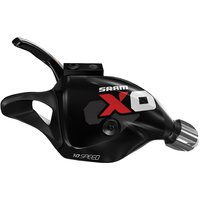 SRAM X0 10sp Trigger Rear Shifter