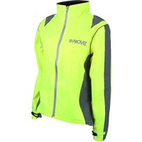 Proviz Womens Nightrider Waterproof Jacket