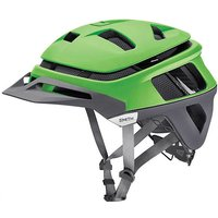 Smith Forefront Helmet 2016