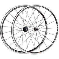 Fulcrum Racing 7 LG CX Wheelset 2017
