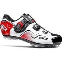 Sidi Cape MTB Shoes 2015