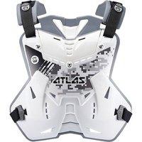 Atlas Defender Body Protector 2017