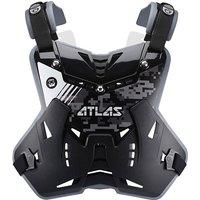 Atlas Defender Lite Body Protector 2017
