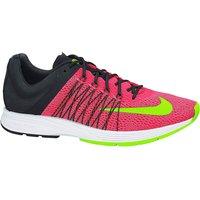 Nike Zoom Streak 5 Running Shoes