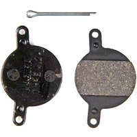 Magura Disc Brake Pads - Type 4.1-4.2